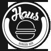 logo-haus