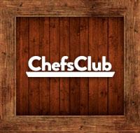 fotografia 2017 08 26 15 02 36 001497 clientes chefs club Home fotografo