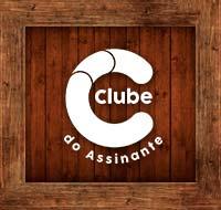 fotografia 2017 08 26 15 02 41 068286 clientes clube do assinante Home fotografo