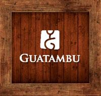 fotografia 2017 08 26 15 03 14 177194 clientes guatambu Home fotografo