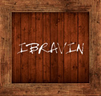 fotografia 2017 08 26 15 03 21 441070 clientes ibravin Home fotografo