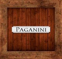 fotografia 2017 08 26 15 03 40 204483 clientes paganini Home fotografo