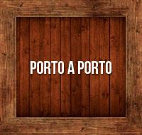 fotografia 2017 08 26 15 03 55 754858 clientes porto a porto Home fotografo