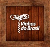 fotografia 2017 08 26 15 04 37 841706 clientes vinhos do brasil Home fotografo