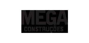 fotografia 2017 10 04 13 02 34 932113 home mega construcoes Home fotografo