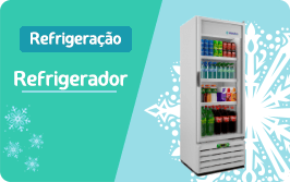 Refrigerador