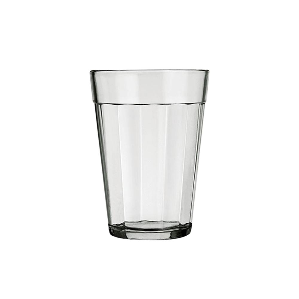 Copo Americano Long Drink 300 ml 24 pçs 2710 - Nadir Figueiredo