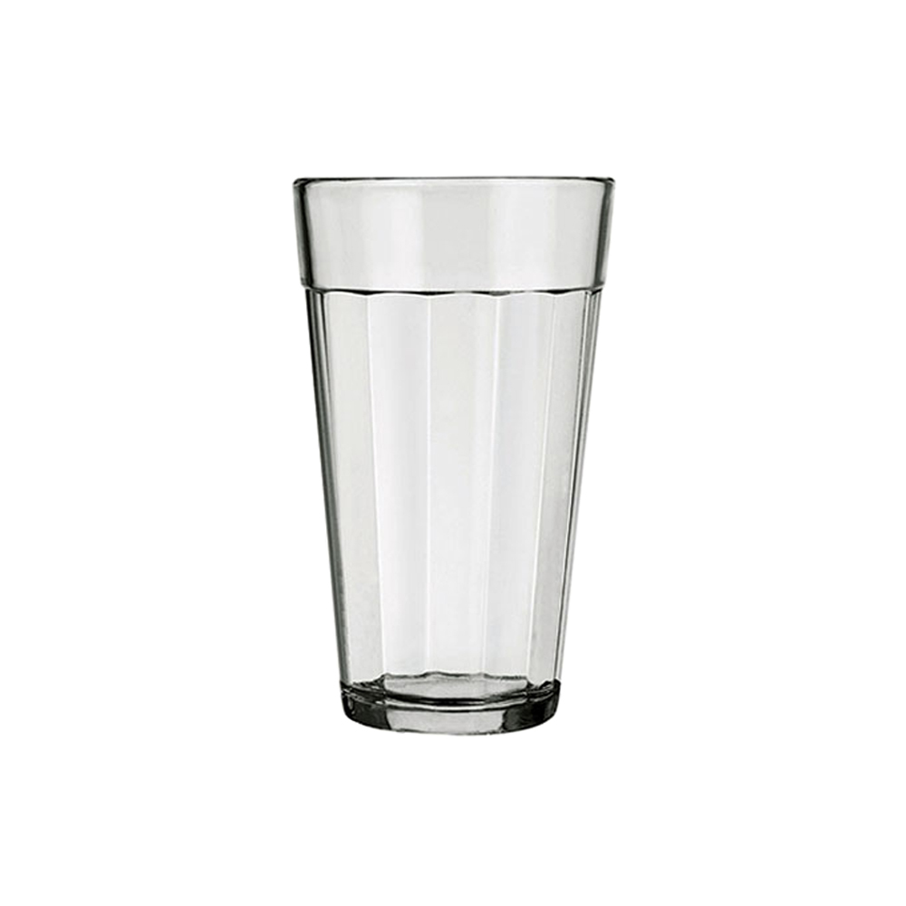Copo Americano Long Drink 450 ml 24 pçs 2910 - Nadir Figueiredo