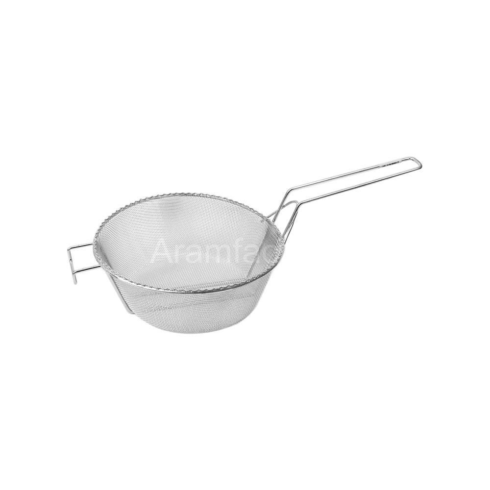 Escorredor Macarrão Espaguete 20 cm Aramfactor