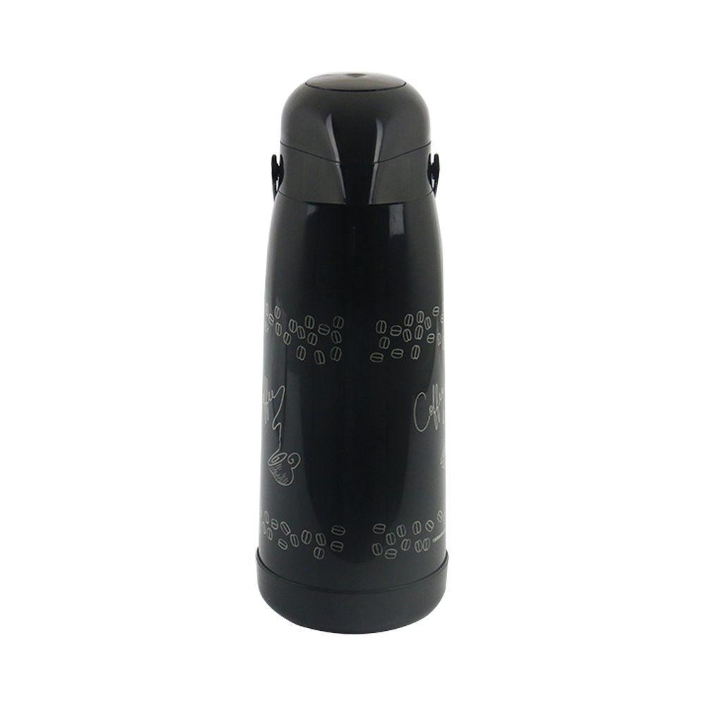 Garaffa Térmica Termolar 1,8 Litros Magic Pump Coffee