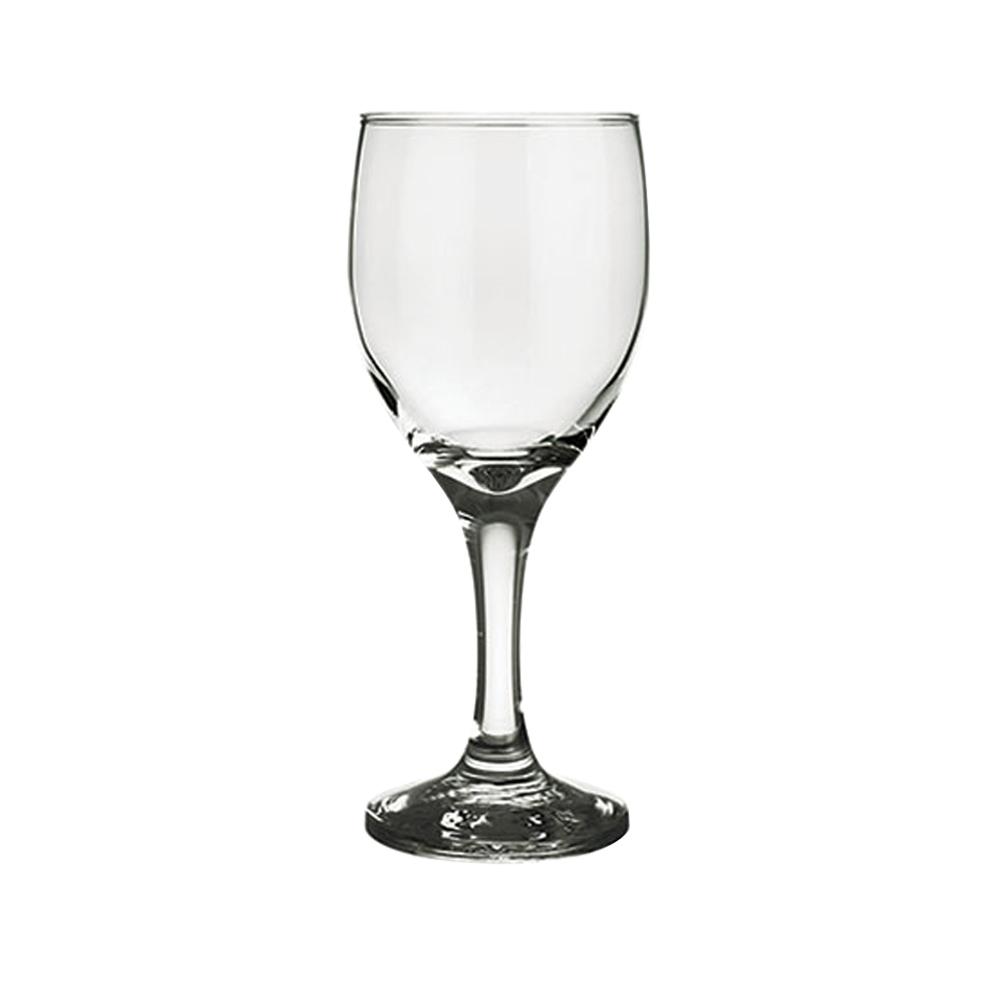 Taça de Água Windsor 300 ml 12 pçs 7028 - Nadir Figueiredo