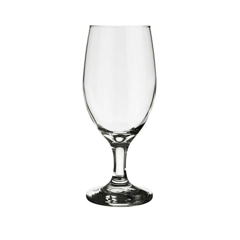 Taça de Cerveja Windsor 330 ml 12 pçs 7728 - Nadir Figueiredo