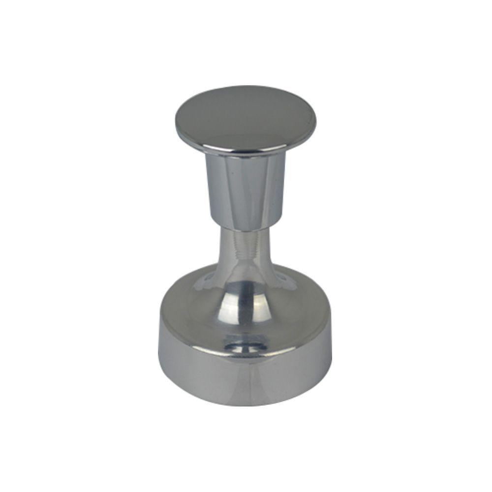 Modelador de Hamburguer em Aluminio Mini de 6 cm Artefatos