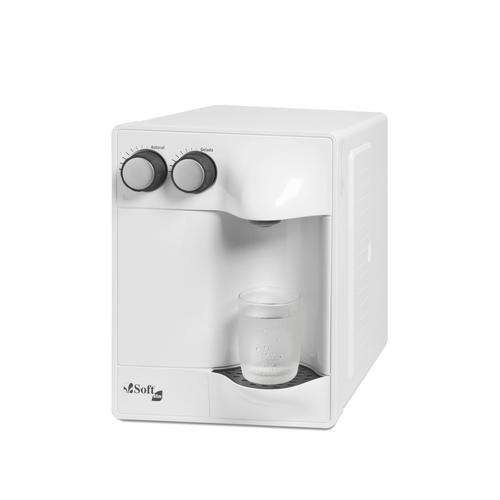 Purificador de Agua Soft Slim Branco 220V 51647