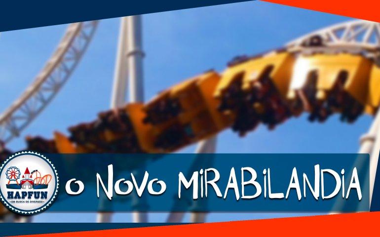 1f0bb96640afc O Novo Mirabilandia - Entrevista Exclusiva - HapFun