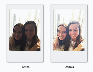 filtros-2