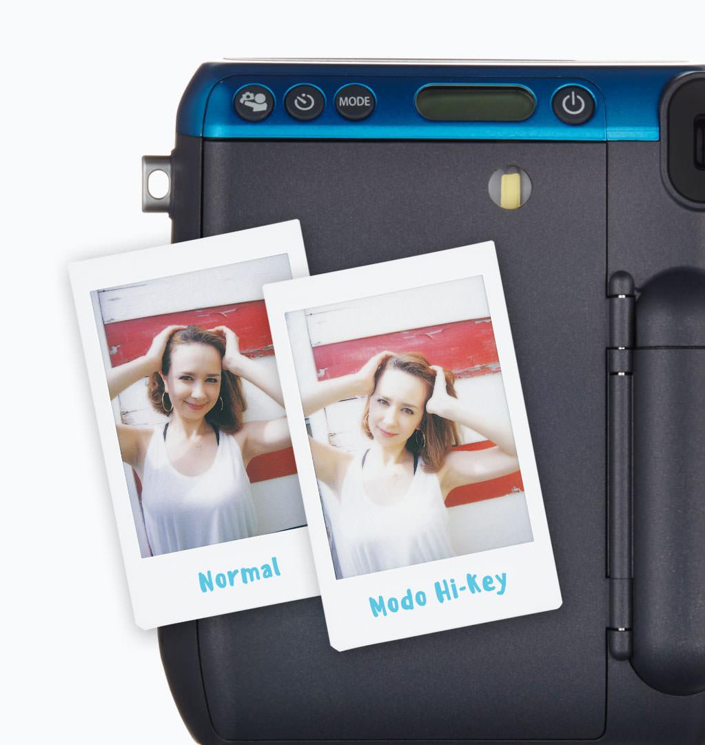 mini70-hi-key