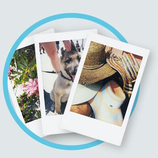 mini70-selfie-1