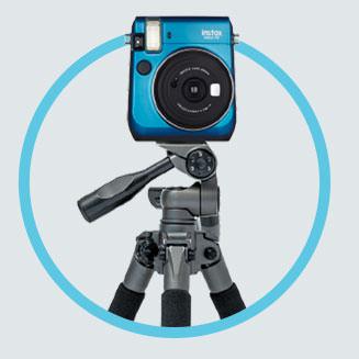 mini70-selfie-3