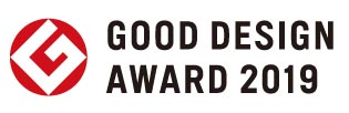 good-design-awards