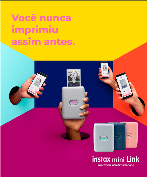 instax-slider-mini-link-mobile