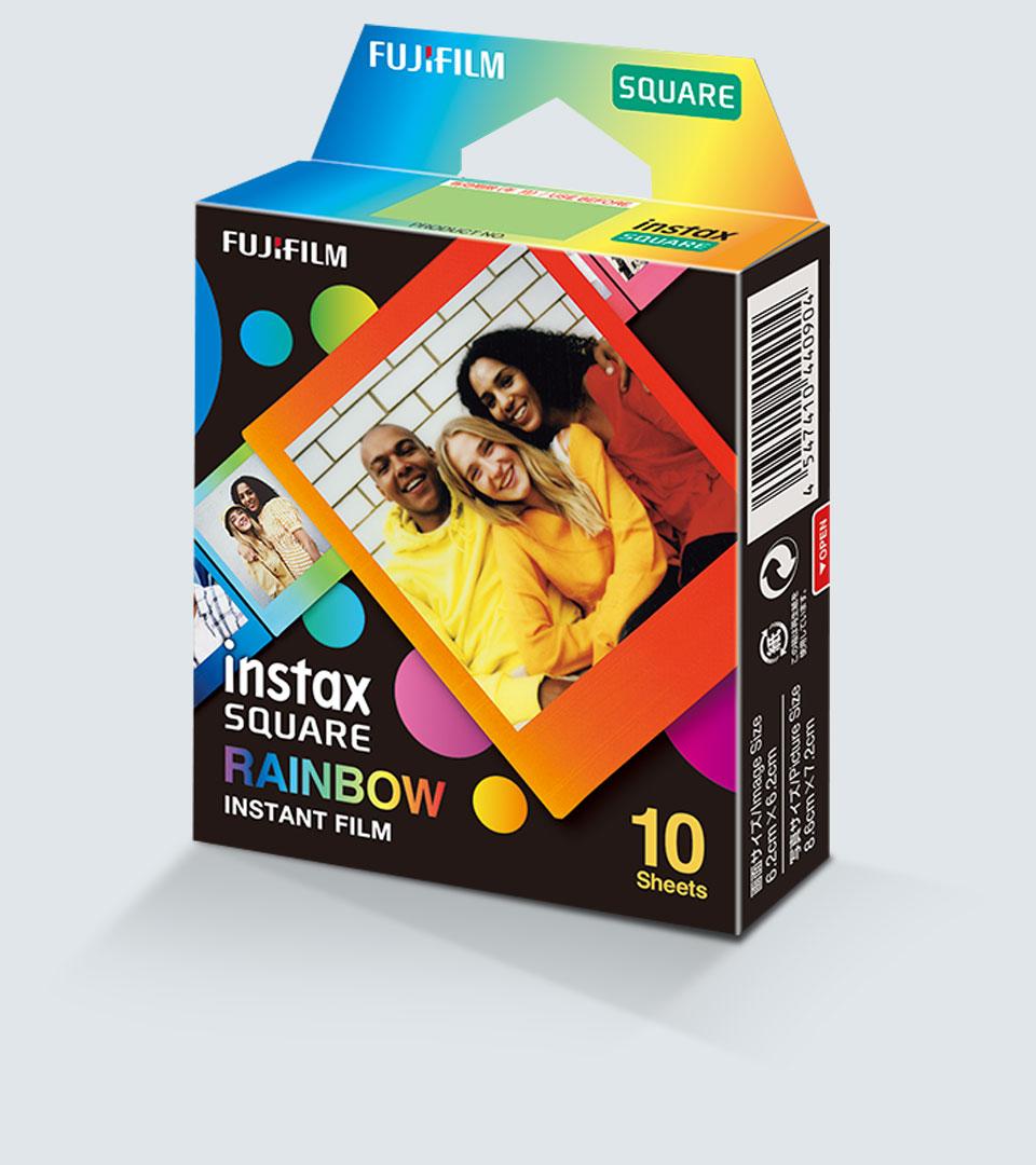 Filmi-square-rainbow-04