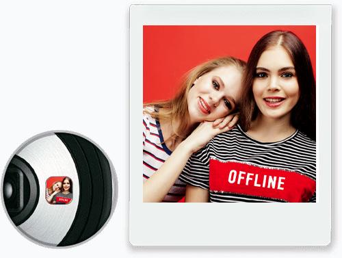 INTAX-SQ6-modo-selfie