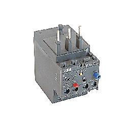 ABBEF45-30 ELEC O/L 9.0-30A CLASS 10E 20E;ABB EF45-30 Electronic Overload Relay, 30 A, 1NO-1NC Contact