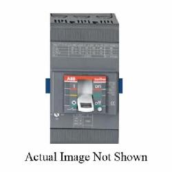 ABBXT1NU3100AFF000XXX XT1N 125 TMF 100-1000 3P F F UL/CSA;ABB XT1NU3100AFF000XXX Tmax XT Low Voltage Molded Case Circuit Breaker, 600Y/347/690 VAC, 100 A, 18 kA Interrupt, 3 Poles, Fixed Thermal/Fixed Magnetic Trip