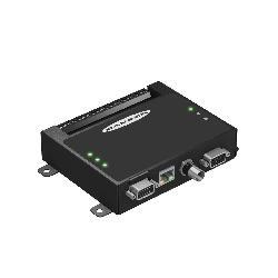 BAN75315 PPROCTL PRESNCE PLUS PRO II PPROCTL;Banner Engineering PresencePLUS® PPROCTL Pro II Sensor Controller