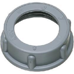 Ocal SS3//4-G Conduit Clamp