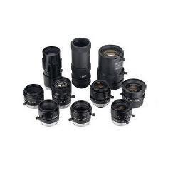 BAN81530 LCF08LTMP;Banner Engineering LCF08LTMP Sensor Lens Module, C-Mount Mount, 8 mm L, For Use With Presence Plus® Area Vision Sensor, Metallic Housing
