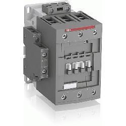 ABBAF80-30-11-13 CTR 3P 80A 100-250VAC/DC 2/2;ABB AF80-30-11-13 CTR,3P,80A,100-25