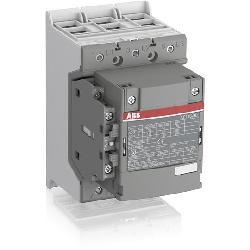ABBAF116-30-11-13 CTR 3P 104A 100-250VAC/DC 1/1;ABB AF116-30-11-13 CTR,3P,104A,100-