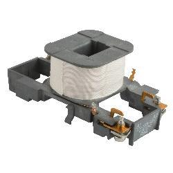 ABBZA40-84 COIL 120V A26-A40 CNTACTR;ABB ZA40-84 COIL,120V,A26-A40 CNTAC