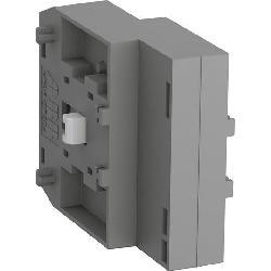 ABBVM140/190 MECH.INTLCK AF116-205 DIFF FRAME;ABB VM140/190 MECH.INTLCK,AF116-205