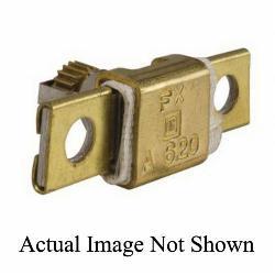 SQDA13.2 THERMAL UNIT;Square D™ A13.2 Melting Alloy Thermal Unit, 600 VAC
