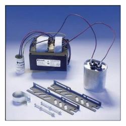 ULTS50MLTLC3M500K BALLAST-(1) 50W HPS S68 QUAD 60HZ C&C;Universal™ S50MLTLC3M500K HID Distributor Replacement Kit, High Pressure Sodium Lamp, 50 W, 120/208/240/277 VAC, Pulse, 1 Ballast Factor