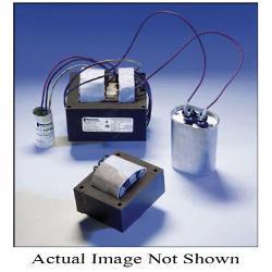 ULTP175ML5AC3M500K BALLAST 5-TAP 175MH PULSE STRT 120V AUX CONTACT;Universal™ Multi-5® P175ML5AC3M500K HID Distributor Replacement Kit, Metal Halide Lamp, 175 W, 120/208/240/277/480 VAC, Pulse, 1 Ballast Factor