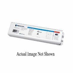 ULTESB848-46001I SIGNA ESB 4/5/6 LAMP 8-48FT UNV 50/60 HZ;Universal™ Signa® ESB848-46001I Electronic Sign Ballast, T12/HO Lamp, 120/277 VAC, Instant