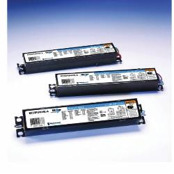 ULTB432PUNVHE-A000I (4) F32T8 PRS UNV HIGH EFFICIENCY NORMAL BF;Universal™ ULTim8® B432PUNVHE-A000I High Efficiency Electronic Fluorescent Ballast, T8 Lamp, 32 W Lamp, 120 to 277 VAC, Programmed, 0.87 Ballast Factor