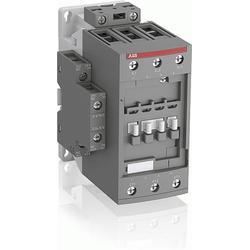 Schneider Electric LXD3T7 Magnetic Contactor Starter Coil 480V 60Hz