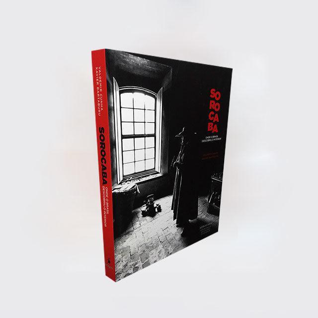 IPSIS Livro-sorocaba-featured-640x640 Home