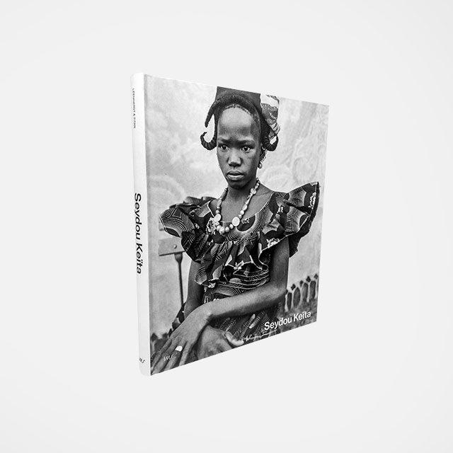 Seydou-Keïta-03-featured