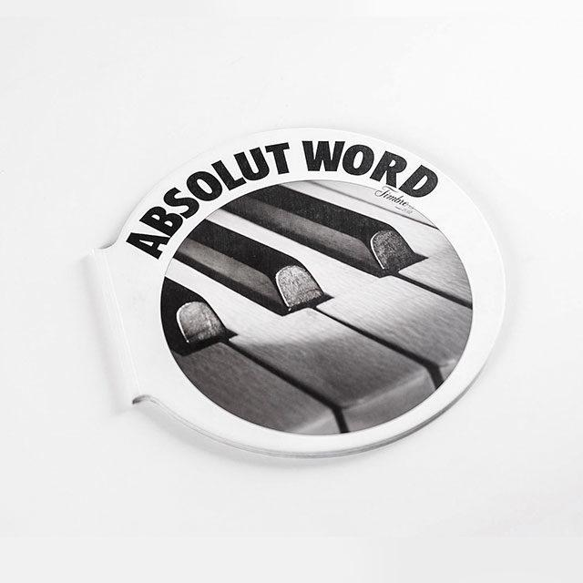 absolut-world1-featured