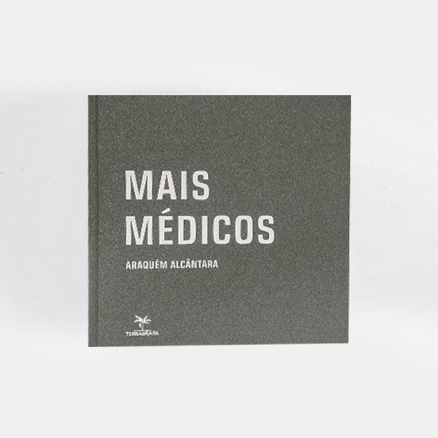araquem-maismedicos-featured
