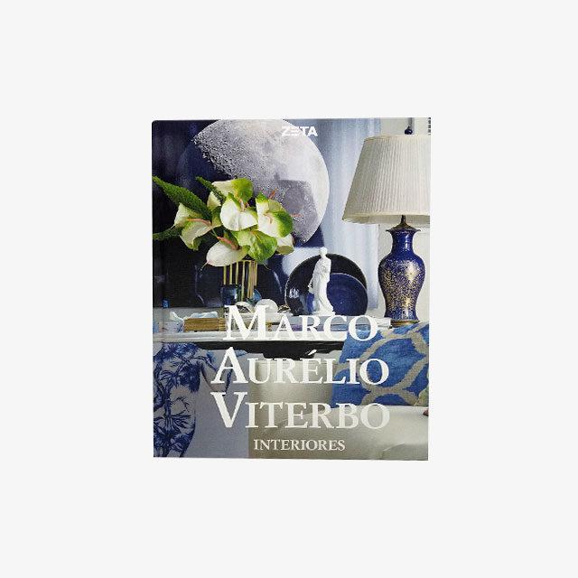 arq-livro-marco-aurélio-viterbo-8-featured