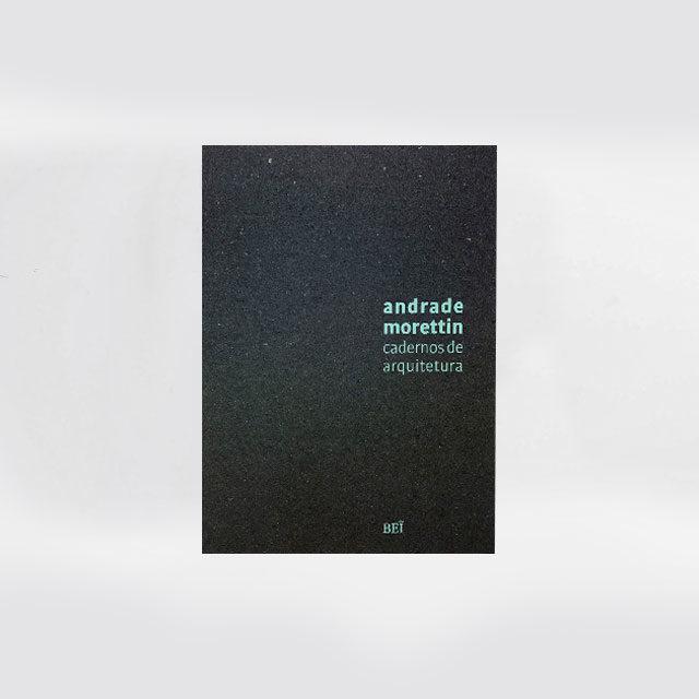 arq-livro-moretti-9-1-featured