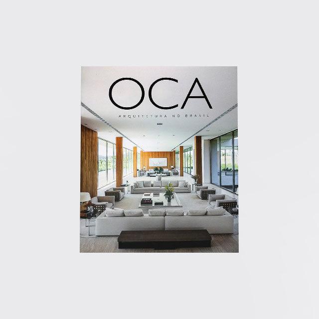 arq-livro-oca-2017-8-feature