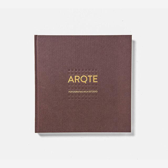 arqte1-featured